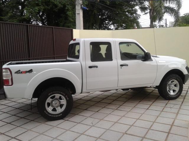 Ranger 2011 3.0 Diesel 4x4 - Foto 3
