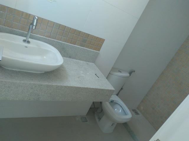 Ed. Portinari. Lindo apartamento, excelente investimento, Três Rios-RJ - Foto 8