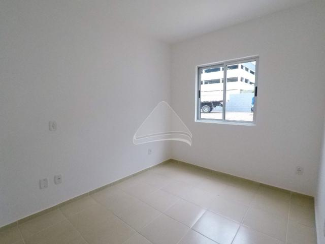 Apartamento para alugar com 2 dormitórios em Petrópolis, Passo fundo cod:11837 - Foto 10