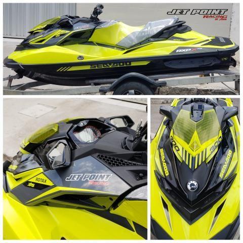 d2ace9c87 Colete Náutico para jet ski varias cores e tamanhos - Peças e ...