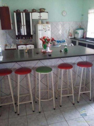 Chácara à venda com 2 dormitórios em Centro, Alfenas cod:4034 - Foto 20