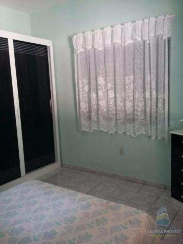 Chácara à venda com 2 dormitórios em Centro, Alfenas cod:4034 - Foto 17
