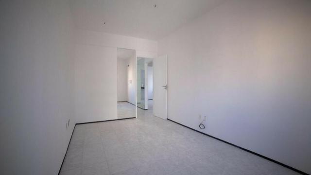 AP1427 Condomínio Arena Blanca , apartamento no Cocó, 4 quartos, rua Gilberto Studart - Foto 8