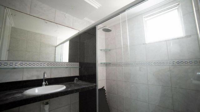 AP1427 Condomínio Arena Blanca , apartamento no Cocó, 4 quartos, rua Gilberto Studart - Foto 4