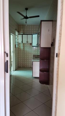 Vendo apto R$ 250.000,00, bairro: itatiaia - Foto 9