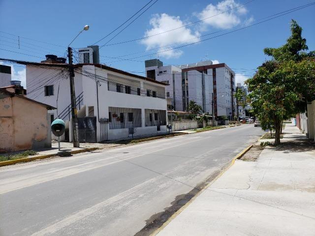 Casas novas em Olinda ao lado do Shopping Patteo e ao Hiper Bompreço em rua asfaltada - Foto 2