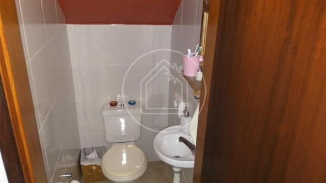 Casa à venda com 3 dormitórios em Itaipu, Niterói cod:726208 - Foto 12
