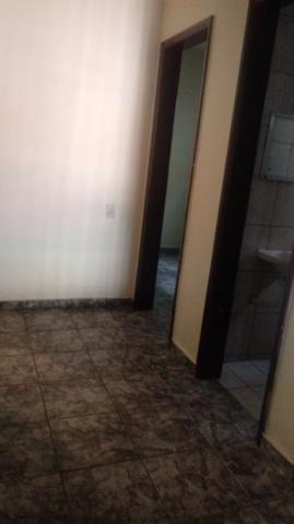 Sérgio Soares vende ou aluga: Ótima casa na Qd. 401 do Recanto das Emas - Foto 9