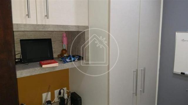 Casa à venda com 3 dormitórios em Itaipu, Niterói cod:726208 - Foto 9