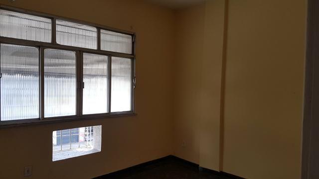 Vendo apto R$ 250.000,00, bairro: itatiaia - Foto 3