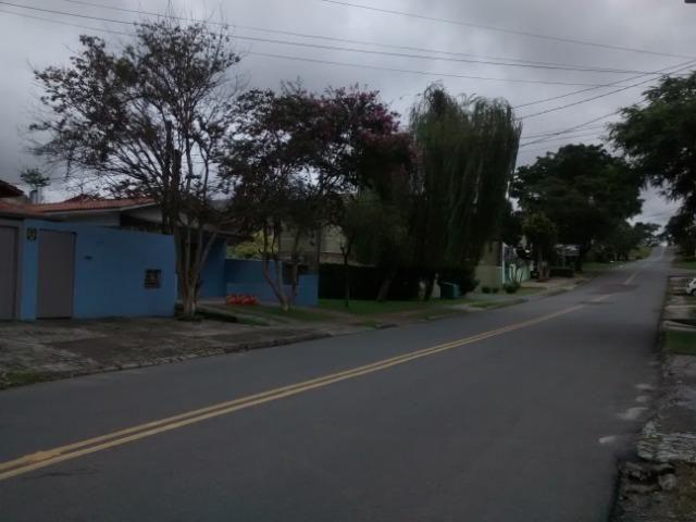 Baixou - 500m2 Bairro Alto - Rua do Terminal - Residencial/comercial - Admite 4 pavimentos - Foto 3