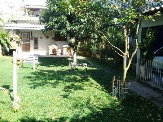 Casa com 3 quartos, 125 m² por R$ 300.000 - Chácaras de Inoã - Maricá/RJ - Foto 2
