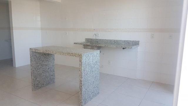 Apartamento Duplex à venda, 73 m² por R$ 451.000,00 - Setor Oeste - Goiânia/GO - Foto 7