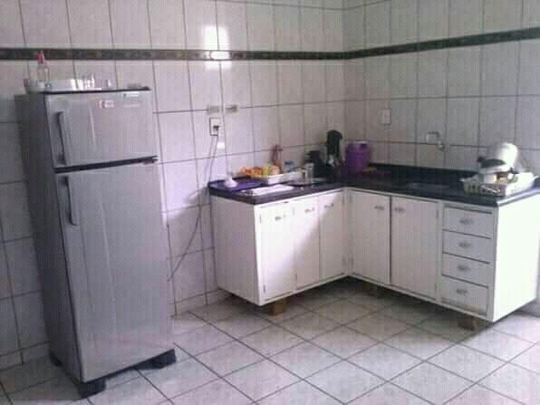 Apartamento mobiliado em Caetité - Foto 3