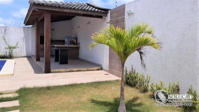 Casa para alugar, 1 m² por R$ 800,00/dia - Atalaia - Salinópolis/PA - Foto 5
