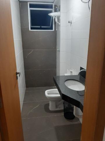 Apartamento à venda com 2 dormitórios em Serrano, Belo horizonte cod:ATC3899 - Foto 13
