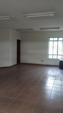 Galpão/depósito/armazém à venda em Castelo, Belo horizonte cod:ATC3653 - Foto 11