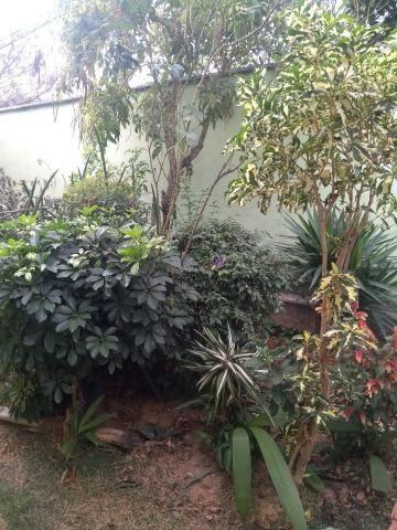 Casa à venda com 4 dormitórios em Santa terezinha, Belo horizonte cod:ATC3925 - Foto 15