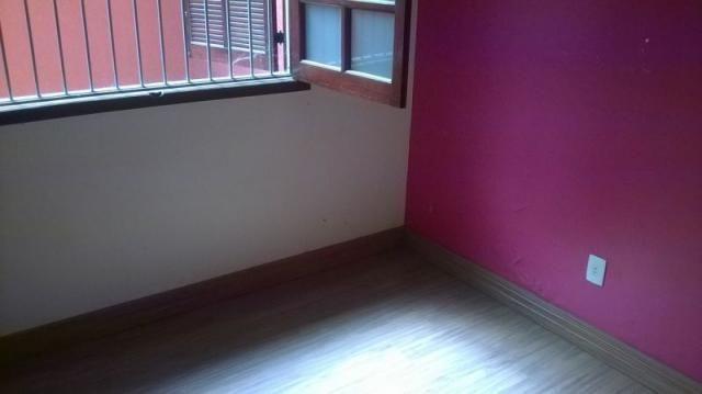Casa à venda com 3 dormitórios em Jardim paquetá, Belo horizonte cod:ATC2012 - Foto 11