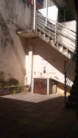 Galpão/depósito/armazém à venda em Castelo, Belo horizonte cod:ATC3653 - Foto 8