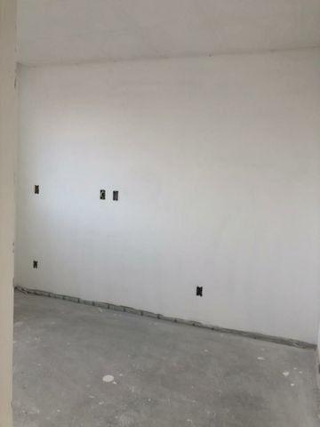 Apartamento 2 quartos Bairro São João - Foto 2