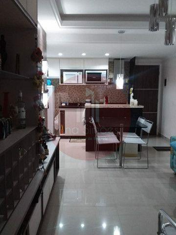 Flat  1 quarto mobiliado em Hotel Gavoa - Foto 9