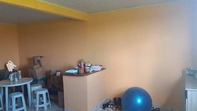 Vendo 2 apartamentos no mesmo predio, Nelson Costa, perto do Meira - Foto 11