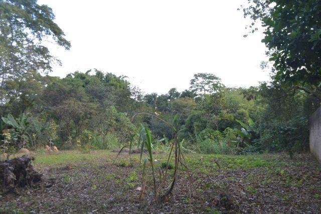 Chácara á venda (4 lotes): 9.729,72 m². Cidade Vera Cruz, Aparecida de Goiânia-GO - Foto 18
