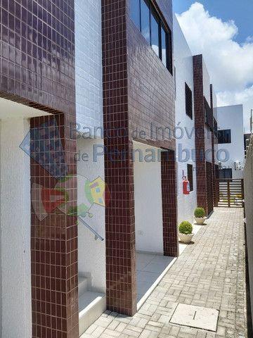 Residencial 2 e 3 quartos com suíte em Casa Caiada - Olinda - Foto 4