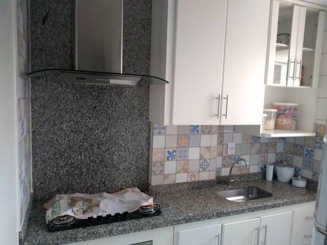 Apartamento Caldas novas - Foto 6