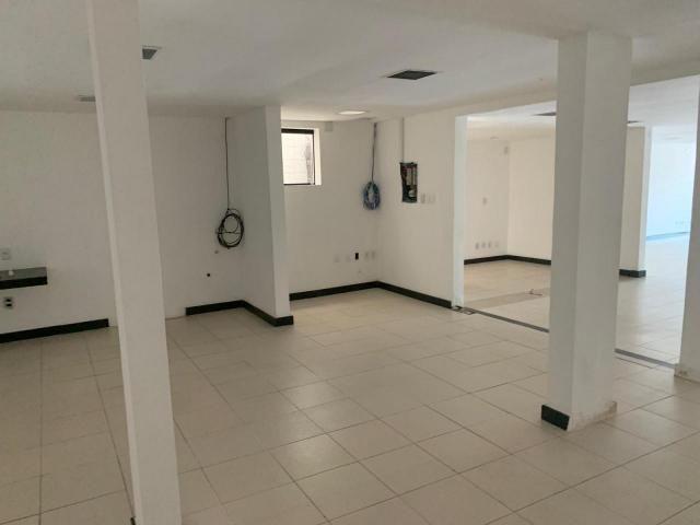 Sala Comercial Próx. Av. Francisco Porto na NB Empresarial - Foto 3