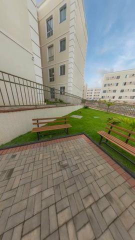Cod.1510 -Ágio de apartamento no gran viena - jardim balneário m. ponte - Foto 7