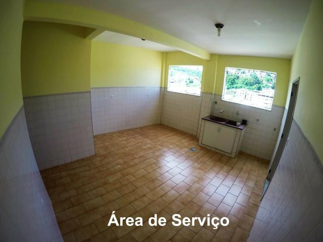 Apartamento com 4 dormitórios - São Silvano - Foto 4
