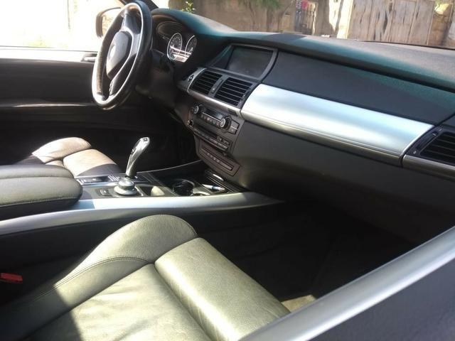 BMW X5 endurance 4x4/V8 4.8 - Foto 8