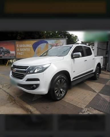 S10 Chevrolet/GM. R$105.000,00 - Foto 7