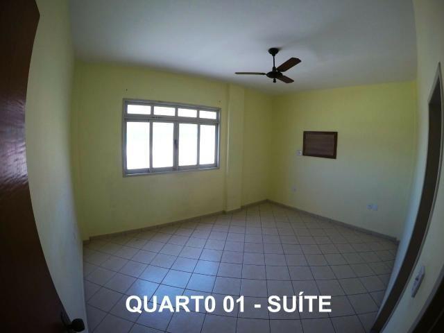 Apartamento com 4 dormitórios - São Silvano - Foto 14