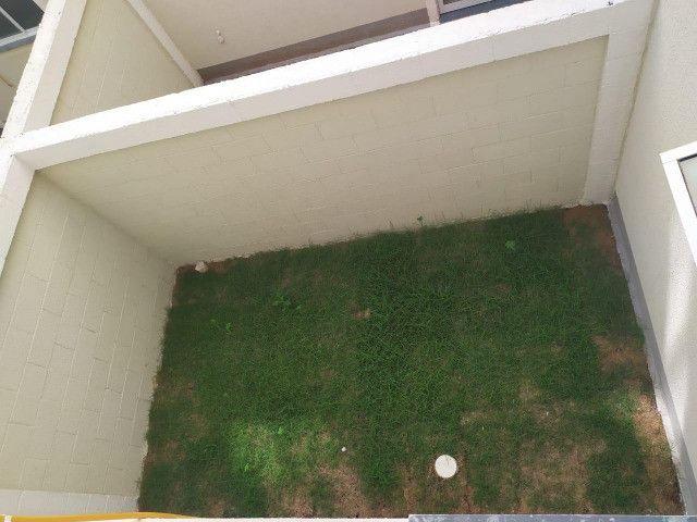 Apartamento em Ponta Negra - 2/4 - Praia do Forte - Para Novembro de 2020 - Foto 16