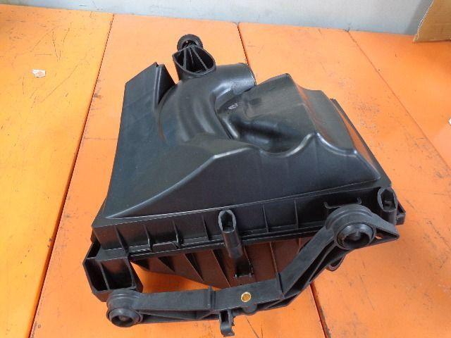 Filtro de ar completo Corsa 2002/2012 - Foto 3