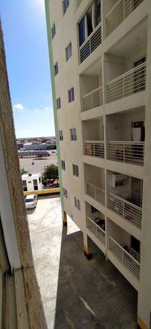 Apartamento Morada dos Ypês - Lider - Foto 14