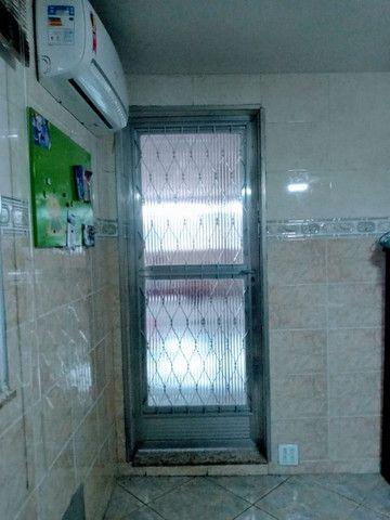 Vendo casa 3 andares 300 m2 - Foto 10