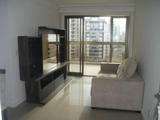 Excelente apartamento em itapoa - Foto 16