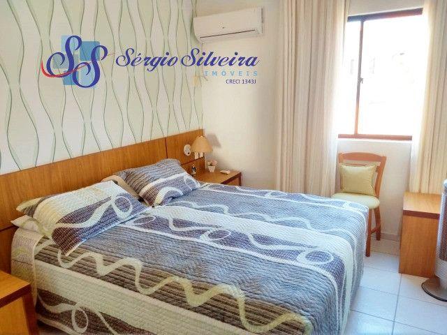 Apartamento mobiliado no Porto das Dunas com 1 quartos - Foto 6