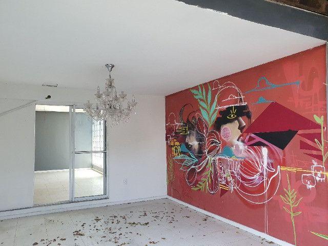 Excelente casa de 5/4 com 4 suites próxima ao Emec , FAT, Hotel Acalanto e Banco do Brasil - Foto 7