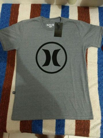 Camisas de marca para sair logo - Foto 2