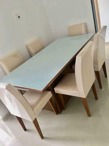 Montagem e desmontagem de móveis - Foto 3