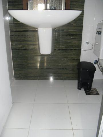 Excelente apartamento em itapoa - Foto 12