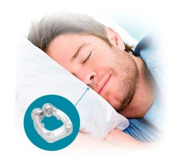 Air Sleep<br><br>Air Sleep<br><br> - Foto 2
