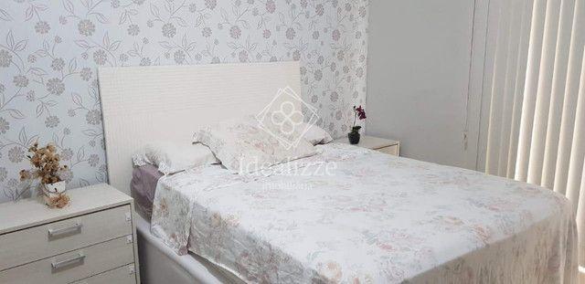 IMO.674 Casa para venda Jardim Belvedere- Volta Redonda, 3 quartos - Foto 14