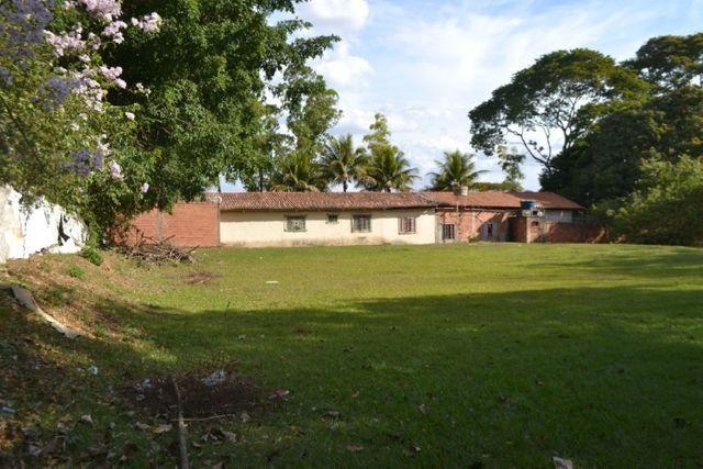 Chácara á venda (4 lotes): 9.729,72 m². Cidade Vera Cruz, Aparecida de Goiânia-GO - Foto 6