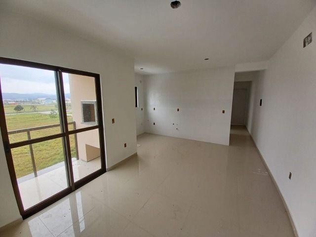 Apartamento Nova Palhoça - Foto 14